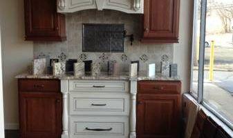 Sidetex. Kitchen & Bath Interior Designer. Competitively Priced!