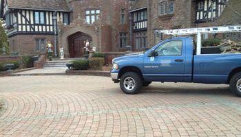 ProBuilt. Building & Remodeling, LLC. Contractor