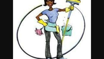 AFFORDABLE HOUSE CLEANING SERVICE! $89 SPECIAL!