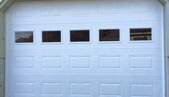 Need Your Garage Door Repaired or Replaced