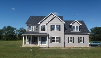 Roofing, Windows, and Siding