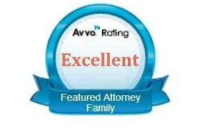 Family/Divorce Lawyer & Mediator (Bilingual)