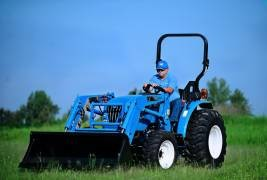 Best Repairs and Best Prices Guaranteed! Boats, Lawn Mowers, Snow Blowers, Trimmers, Chain Saws repairs