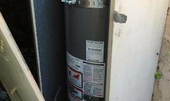 Affordable Plumbing (REPAIR GAS & WATER LEAKS)