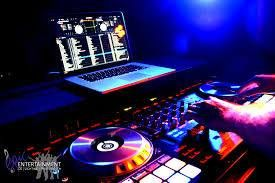 Scream Ya Boy ENT DJ Service