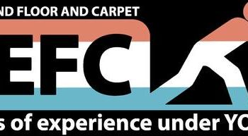 Carpet and Flooring Services- New England Floor and Carpet