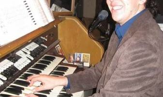 PIANO LESSONS AT YOUR HOME - ALL LEVELS !!!