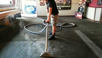 CARPET CLEANING, call! 5 ROOMS $99!!!