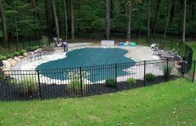 POOL REPAIRS, REMODELING AND MAINTENANCE