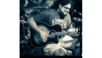 DFW guitar teacher with degree