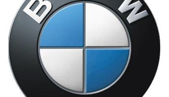 Professional BMW Technician on site service