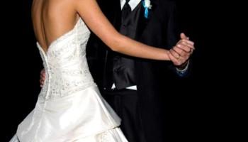 Wedding Dances & Salsa & Latin & Ballroom Dance Lessons