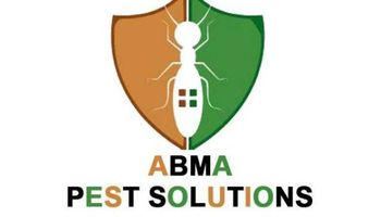 ABMA Pest Solutions - Professional pest control