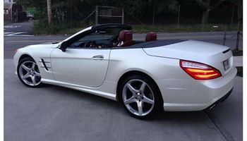 Window Tinting, Car Wrapping, Clear Bra, Staten Island