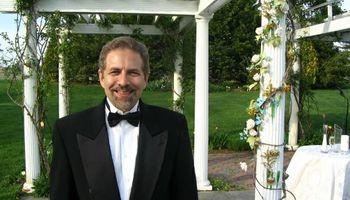 Weddings: Classical Music Dorian James Classical Ensembles