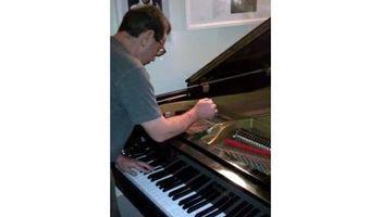 PIANO TUNING---PIANO TUNER---NY'S BEST!
