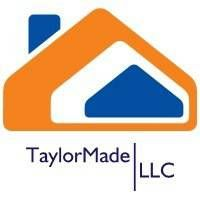 TAYLORMADE CONTRACTING - Reliable Contracting Services