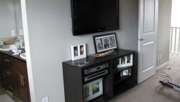 ED'S PROFESSIONAL AND AFFORDABLE TV MOUNTING