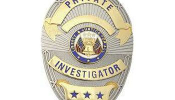 PRIVATE INVESTIGATOR, Serving San Francisco With Excellence