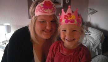 Au Pair with Special Needs Experience Available Immediately