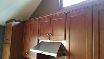 Remodeling/Carpentry Services