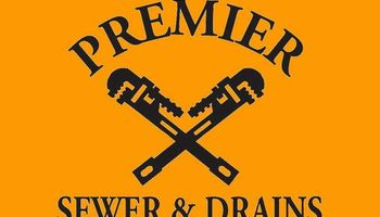 Premier Sewer and Drains