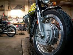 CERTIFIED MOTORSPORT TECHNICIAN