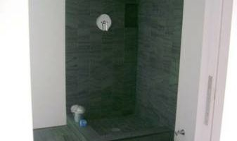 Precision Tile & Marble Installations by 23 YR Pro