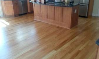 Wood Floor, installation, refinishing new or old. Floor Sanding!