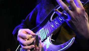 Find Out Why You Struggle on Guitar