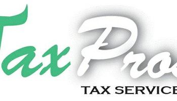 INCOME TAX PREPARATION/NOTARY/BOOKKEEPING