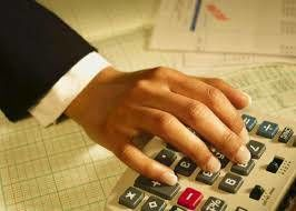 Income Tax. Accounting & Bookkeeping Services - Low RATES!