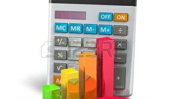 SB Accounting Service. For all your bookkeeping and accounting needs