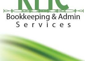 Bookkeeping - Quickbooks (Central Florida)