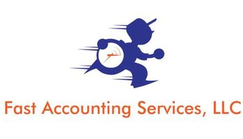 ACCOUNTING END YEAR PREP, BOOKKEEPING SERVICES, PAYROLL, SALES TAX