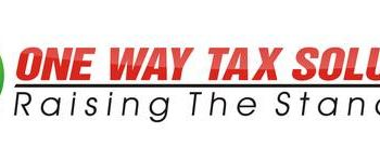 Self Employed, TAXES, Bookkeeping & TAX Problems