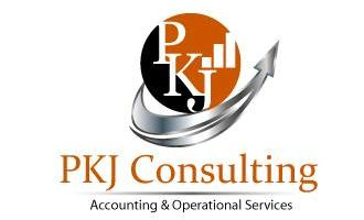 Small Business Services - Bookkeeping, Accounting, Operations