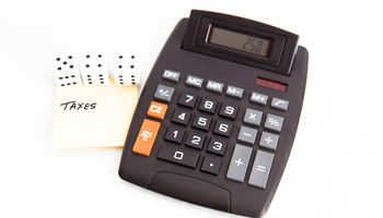 TAXES DONE RIGHT / BOOKKEEPING
