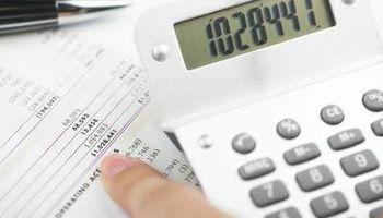 Year End Worries... Get Bookkeeping Help