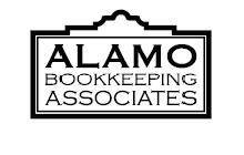 $40, Income Tax & Bookkeeping. Alamo Bookkeeping