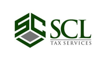 SCL Tax Services; Accounting, Bookkeeping and More at Reasonable Price