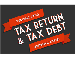 Wall & Associates, Inc. We Solve Tax Problems!