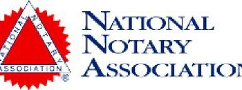 Flat Rate Mobile Notary