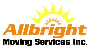 Moving Within the Same Apartment Complex? Let Allbright Moving Help.