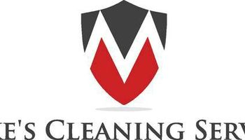 Mike's Cleaning for Your Home or Office