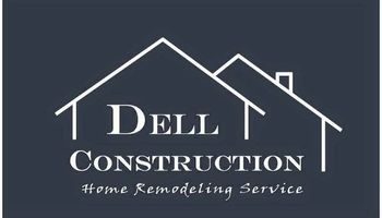 Carpenter - DELL Construction