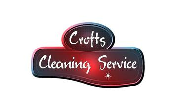 CROFTS CLEANING SERVICE