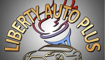 Need a new Mechanic? CLICK HERE & SOLVE THAT ISSUE PERMANENTLY! Liberty Auto Plus Inc.
