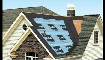 ADIRONDACK ROOFING AND SIDING