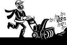 LAWN MOWER - SNOW BLOWER REPAIR & TUNE UP (41 YEARS EXPERIENCE)